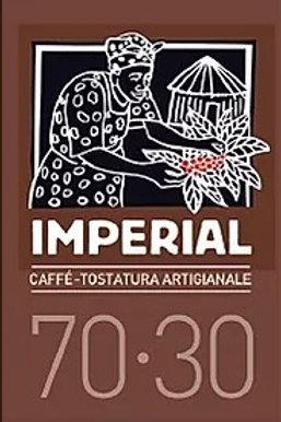 MISCELA IMPERIAL 250 GR. MACINATURA PER MOKA