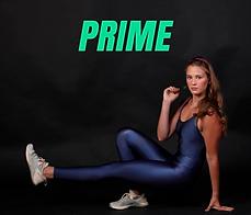 dr prime.png