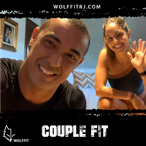 couple fit-01-01.png