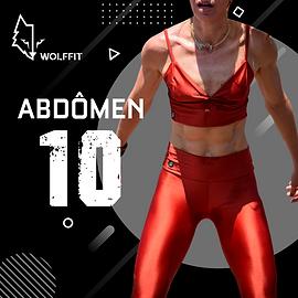 abdomem 10.png