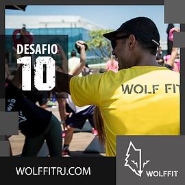 desafio 10 wolffit.png