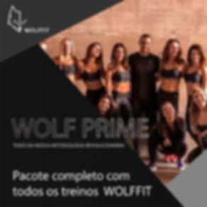 WOLF PRIME.jpg