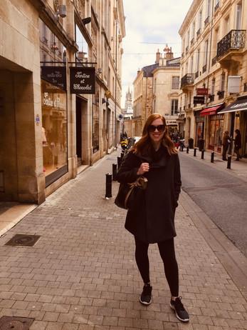 Streets of Bordeaux.JPG
