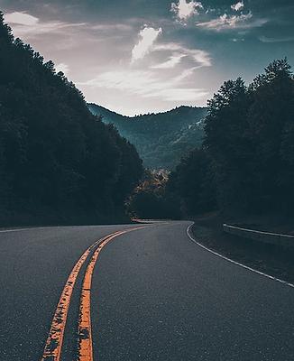 road trip.webp