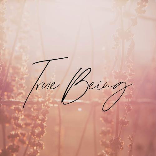 True Being Blog.png