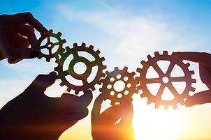 procurement collaboration