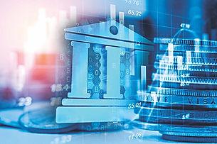 Barclays procurement collaboration