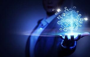 LV= procurement transformation