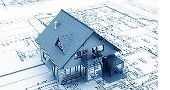 procurement transformation blueprint