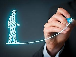 procurement coaching