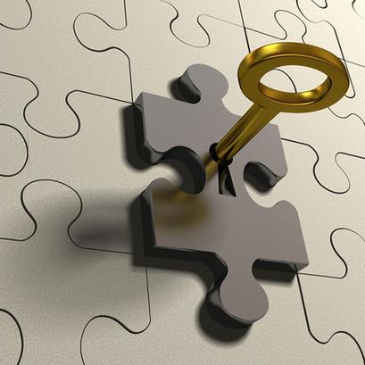 Collaborative Negotiation - unlock shared value