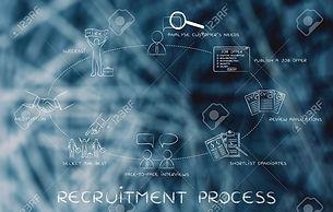 Hays procurement bid support
