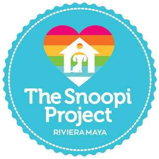 The Snoopi Project Support