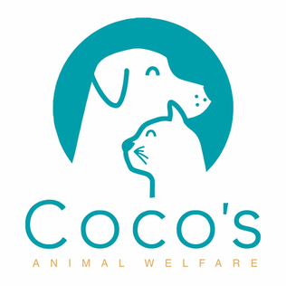 Coco's Animal Walfare Support