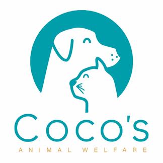 Coco's Animal Walfare Support