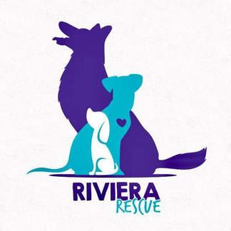 Riviera Rescue Support