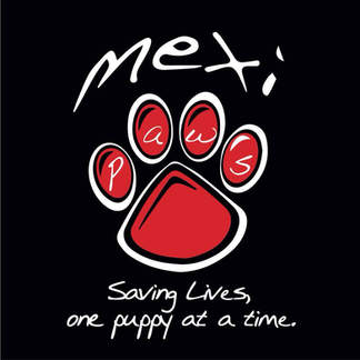 Mexipaws Support
