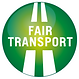 fair-transport-logotyp.png