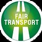 fair-transport-logotyp.png