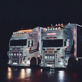 A92F831E-BC80-47BB-BEEC-F296A3E9E8F7.jpe