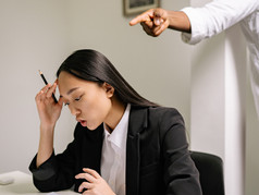 Four Ways to Combat Workplace Discrimination