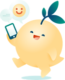 User_LoadingPage 1.png