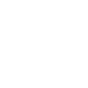 anxiety by Victoruler from the Noun Project