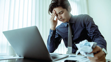 3 Factors to Consider When Implementing An Employee Mental Wellbeing Program