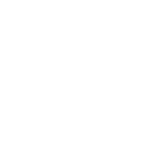 depression by Victoruler from the Noun Project