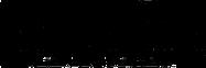 logo_600x.png