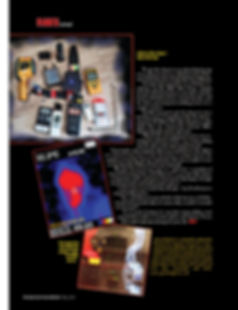 DH Fall 2019 Final Single Page16 copy.jp