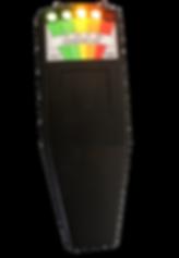 k-2 meter