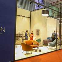 Vietnam-furniture-fair-2019-25.jpg