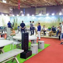 Vietnam-furniture-fair-2019-10.jpg