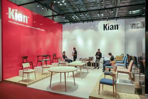 Vietnam-furniture-fair-2018-33.jpg