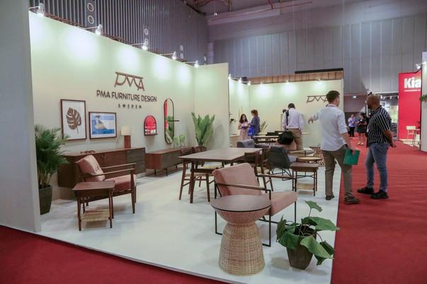 Vietnam-furniture-fair-2018-34.jpg