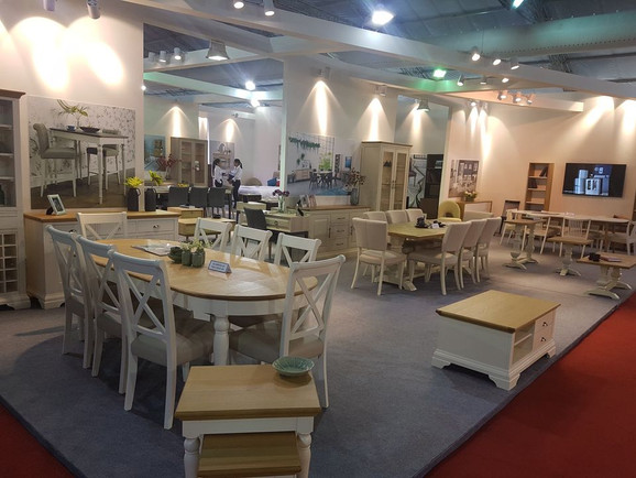Vietnam-furniture-fair-2018-29.jpg