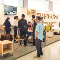 Vietnam-furniture-fair-2019-9.jpg