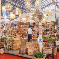Vietnam-furniture-fair-2019-11.jpg