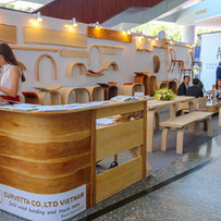 Vietnam-furniture-fair-2019-19.jpg