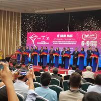 Vietnam-furniture-fair-2019-2.jpg
