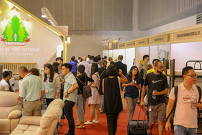 Vietnam-furniture-fair-2018-15.jpg