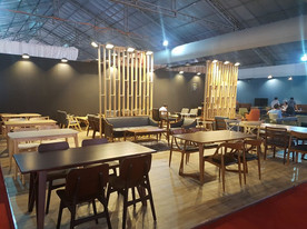 Vietnam-furniture-fair-2018-32.jpg