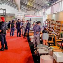 Vietnam-furniture-fair-2019-16.jpg