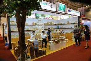 Vietnam-furniture-fair-2018-4.jpg