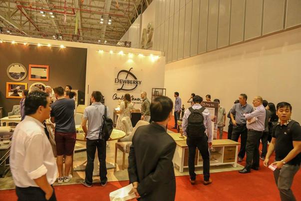 Vietnam-furniture-fair-2018-18.jpg