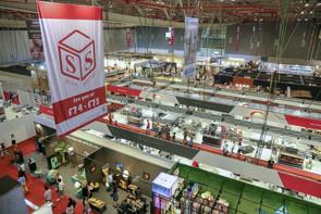Vietnam-furniture-fair-2018-19.jpg