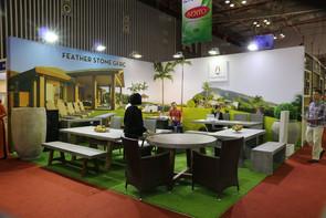 Vietnam-furniture-fair-2018-1.jpg