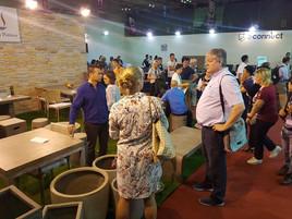 Vietnam-furniture-fair-2018-28.jpg