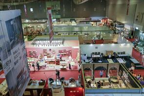 Vietnam-furniture-fair-2018-11.jpg